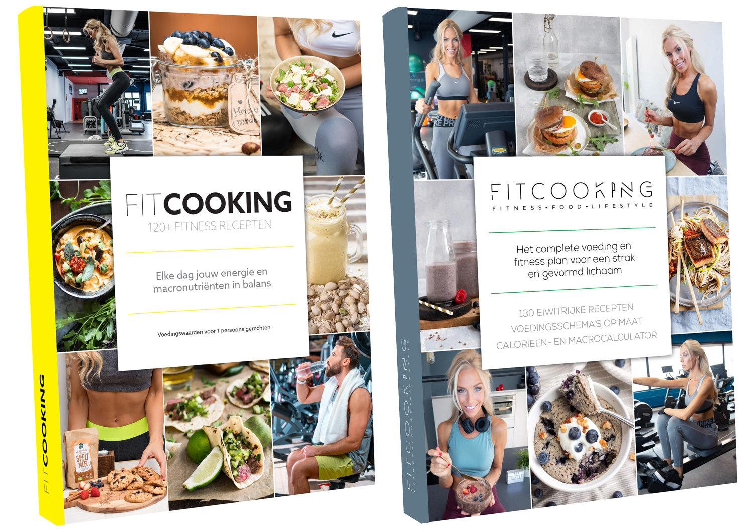 fitcooking-editie-1-2