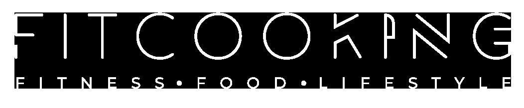 fitcooking-logo-transparant