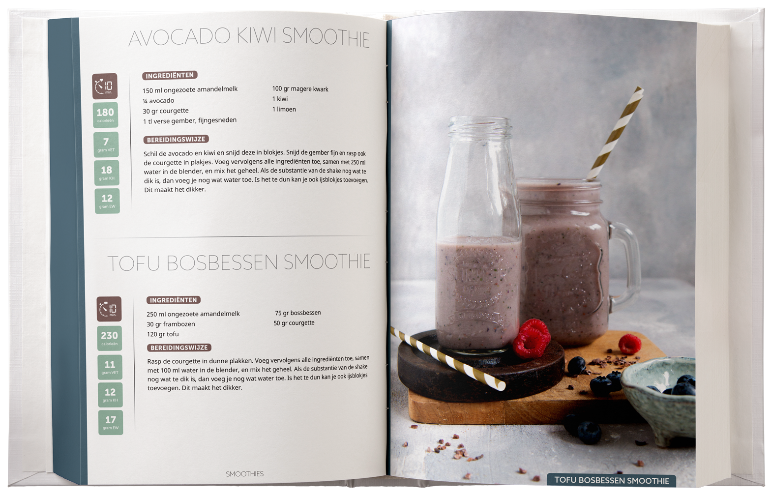 fitcooking-smoothie-mockup